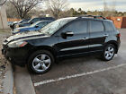 2008 Acura RDX  2008 for $6100 dollars