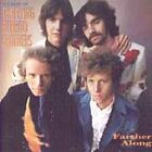 Farther Along: The Best of the Flying Burrito Brothers by The Flying Burrito Br…