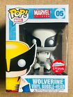 Ultimate Funko Pop Wolverine Figures Checklist and Gallery 28
