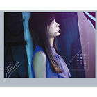 Nogizaka46 2nd YEAR BIRTHDAY LIVE 2014.2.22 YOKOHAMA ARENA (Limited Editio [NEW]