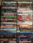 DVD LOT #1 - Pick from Thousands of Titles most $4 - Multi Order Discount