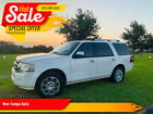 2013 Ford Expedition XLT 2013 for $12500 dollars