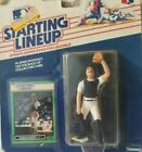 NY Yankees Don Slaught #11 Baseball Figure, Kenner Starting Lineup 1989 Sealed