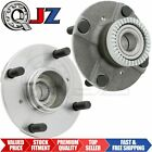 For 1995 1997 GEO Metro FWD Model REARQty2 Wheel Hub Assembly Replacement