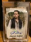 2018 Topps Walking Dead Hunters and the Hunted Trading Cards 13