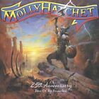 25th Anniversary: Best of Re-Recorded, MOLLY HATCHET, Good