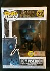 Ultimate Funko Pop Game of Thrones Figures Gallery and Checklist 149