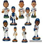 Complete 2012 MLB Bobblehead Giveaway Schedule and Guide 15