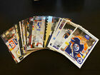 2015-16 Upper Deck Biography of a Season Hockey Cards 19