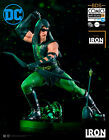 Ultimate Guide to Green Arrow Collectibles 108