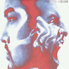 LATYRX The Album Red and Blue Swirled LP Black Friday 2017 New