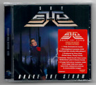 SHY 'BRAVE THE STORM' ROCK CANDY 2019 6 BONUS TRACKS REMSTD DELUXE EDT