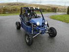 Joyner SAND VIPER 250 CF MOTO ENGINE DUNE BUGGY OFF ROAD ATV AUTOMATIC