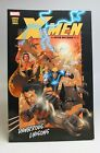 The Uncanny Guide to X-Men Collectibles 62