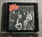 Metal Church - Blessing In Disguise CD Free Fast U.S. Shipping