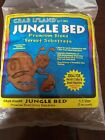 T Rex Hermit Crab Substrate Jungle Bed