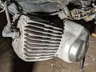 2010 Tomos Streetmate A55 49cc Moped engine motor engine only 394 miles
