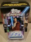 2020 Topps Star Wars The Rise of Skywalker Series 2 Trading Cards 18