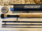 SAGE Xi3 12 WEIGHT 9 FOOT FLY ROD