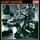 Moore, Gary : Still Got the Blues CD