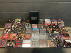 Kiss Cd Collection Box Set Self Titled To Psyco Circus