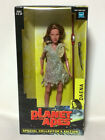 Hasbro Tomy Planet of the Apes DAENA 12in. Figure Special collectors Edition F S