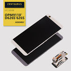 Frame Touch Screen Digitizer LCD Display Glass For HTC Desire 626s OPM9110 D626s