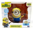 2015 Topps Minions Trading Cards 31