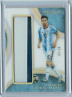 Top Lionel Messi Soccer Cards to Collect 34
