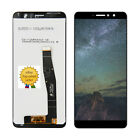 LCD Touch Screen Digitizer Replace For 5.5