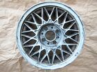 BMW E30 Wheel Basketweave BBS Style 5 325 325is 325ic 318i 318is 325e 325i