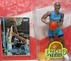 Vintage 1997 Starting Lineup Extended Series ~ ANTHONY MASON Action Figure
