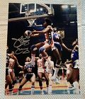Julius Erving Cards and Memorabilia Guide 31