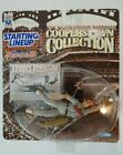 Starting Lineup 1997 Brooks Robinson Baltimore Orioles Cooperstown Collection