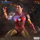 Ultimate Guide to Iron Man Collectibles 63