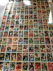 1988 Topps Football Cards 15