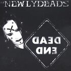 The Newlydeads : Dead End Industrial/Gothic 1 Disc CD