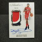 Bradley Beal Cards and Memorabilia Guide 11