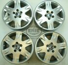 01 09 Volvo S60 V70 XC70 S80 Set of ERINUS Wheels 30664610