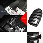 Red Crystal Engine Start Stop Button Cover for BMW 1 2 3 4 5 7 Series X1 X3 X5