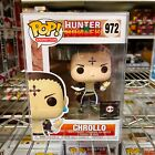 Ultimate Funko Pop My Hero Academia Figures Gallery and Checklist 80