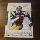 Eric Dickerson Cards, Rookie Card and Autographed Memorabilia Guide 6