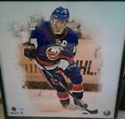 John Tavares Cards, Rookies Cards and Autographed Memorabilia Guide 52