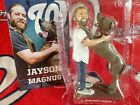 This Jayson Werth Chia Pet Giveaway Will Grow on You 4