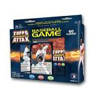 Learn How to Play Topps ATTAX 4