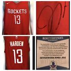 James Harden Rookie Cards and Autograph Memorabilia Guide 24