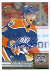 2013-14 Upper Deck AHL Hockey Cards 17