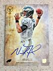 2012 Topps Valor Football Valor Autographs Guide 50