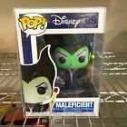 Ultimate Funko Pop Sleeping Beauty Maleficent Figures Checklist and Gallery 26