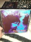 DAVID CARL BAND GYPSY SOUL  MEGA RARE HARD ROCK AND ROLL